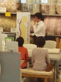 f:id:huton-takahara:20130526103603j:image