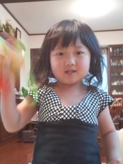 f:id:huton-takahara:20130528163303j:image