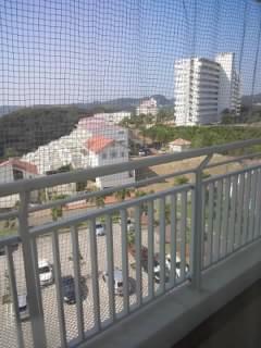 f:id:huton-takahara:20130813084758j:image