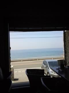 f:id:huton-takahara:20130813112519j:image
