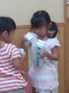 f:id:huton-takahara:20130913085426j:image