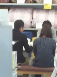 f:id:huton-takahara:20131230110725j:image