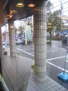 f:id:huton-takahara:20140227153044j:image
