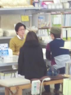 f:id:huton-takahara:20140323132004j:image
