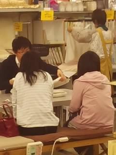 f:id:huton-takahara:20140420115743j:image