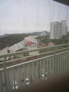f:id:huton-takahara:20140429142710j:image