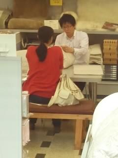 f:id:huton-takahara:20140530153018j:image