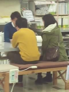 f:id:huton-takahara:20141221140732j:image