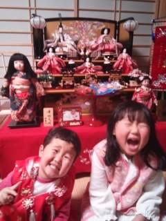 f:id:huton-takahara:20150125203105j:image