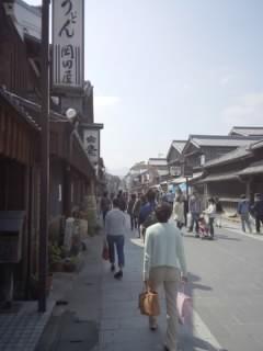 f:id:huton-takahara:20150331104049j:image