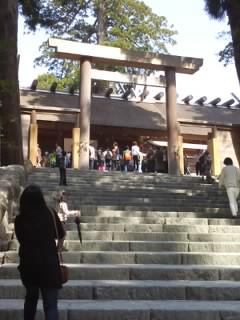 f:id:huton-takahara:20150331110116j:image