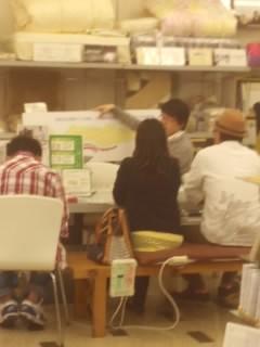f:id:huton-takahara:20150419151938j:image
