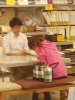 f:id:huton-takahara:20150523154036j:image