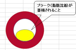 f:id:hutoparakasan2101:20190601224753p:plain
