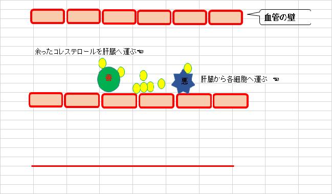 f:id:hutoparakasan2101:20190602143551p:plain