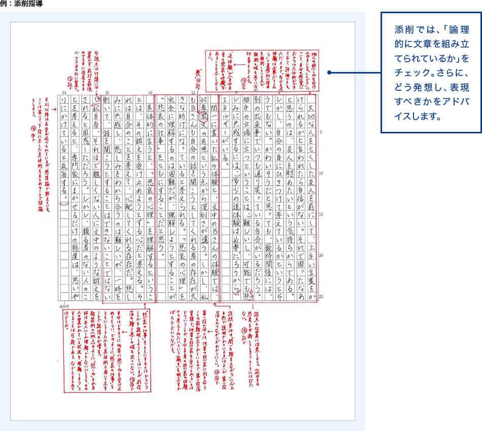 f:id:hutoparakasan2101:20200320233243j:plain