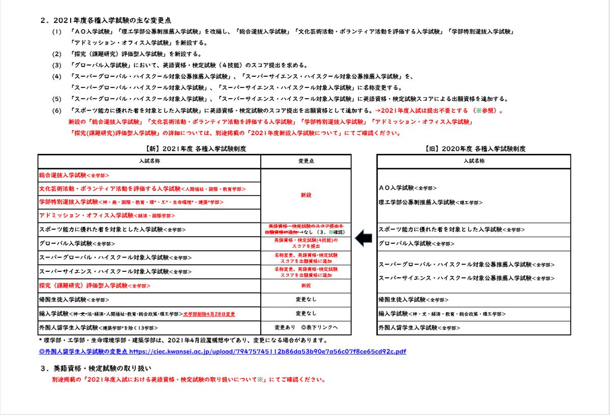 f:id:hutoparakasan2101:20200517193715p:plain