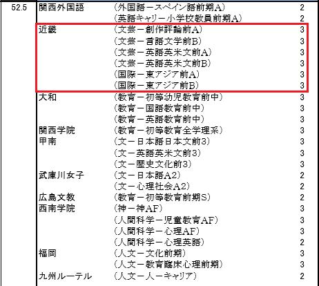 f:id:hutoparakasan2101:20200618233808p:plain