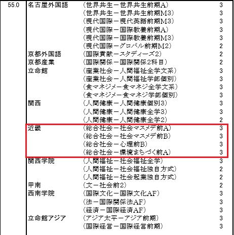 f:id:hutoparakasan2101:20200620123134p:plain
