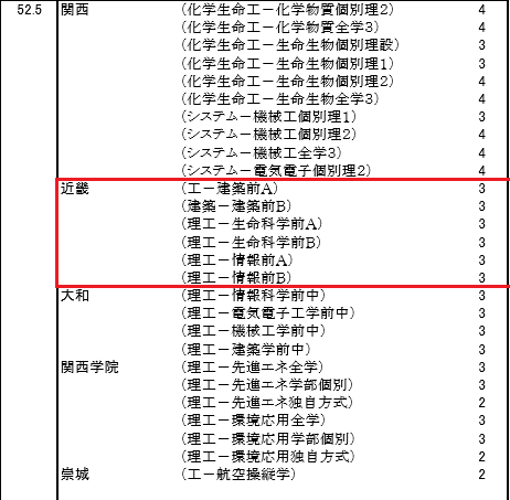 f:id:hutoparakasan2101:20200620124211p:plain