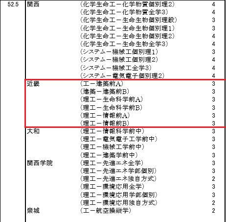 f:id:hutoparakasan2101:20200620124656p:plain