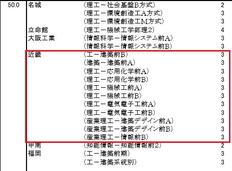 f:id:hutoparakasan2101:20200620124808p:plain