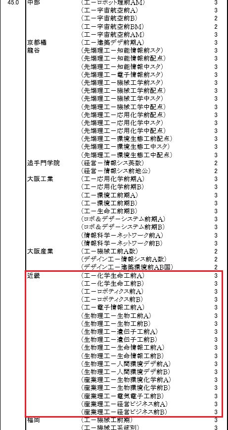 f:id:hutoparakasan2101:20200620125321p:plain