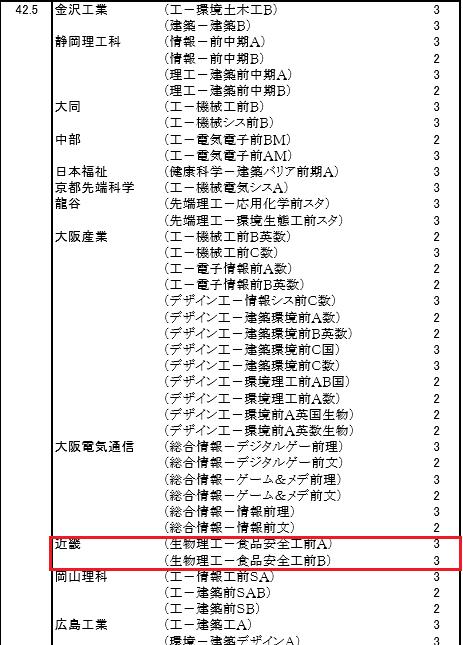 f:id:hutoparakasan2101:20200620125425p:plain