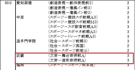 f:id:hutoparakasan2101:20200620131232p:plain