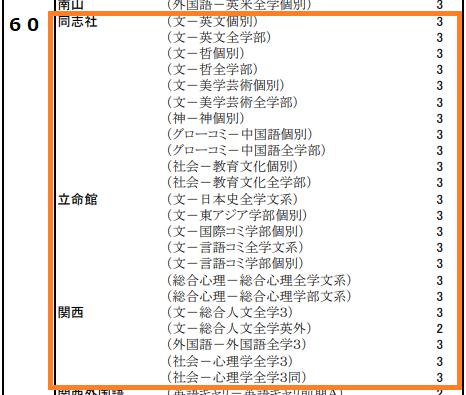 f:id:hutoparakasan2101:20201125220229p:plain