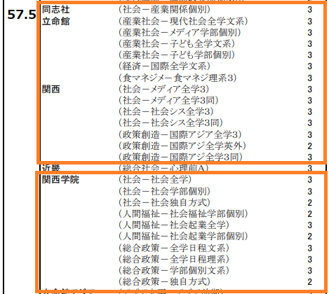 f:id:hutoparakasan2101:20201125223913p:plain