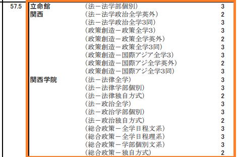 f:id:hutoparakasan2101:20201125224138p:plain