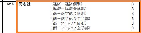 f:id:hutoparakasan2101:20201125224248p:plain