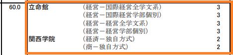 f:id:hutoparakasan2101:20201125224302p:plain