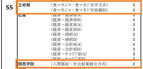 f:id:hutoparakasan2101:20201125224329p:plain