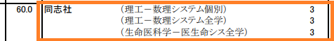 f:id:hutoparakasan2101:20201125224431p:plain