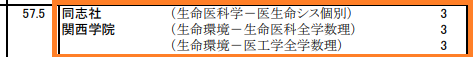 f:id:hutoparakasan2101:20201125224446p:plain