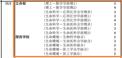 f:id:hutoparakasan2101:20201125224459p:plain