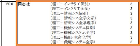 f:id:hutoparakasan2101:20201125224549p:plain