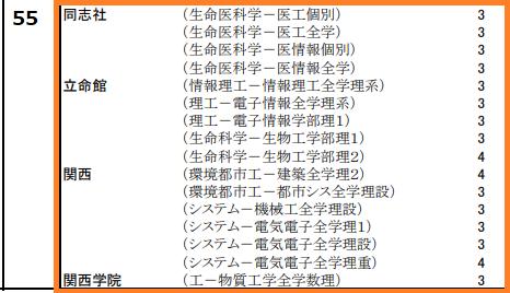 f:id:hutoparakasan2101:20201125224649p:plain