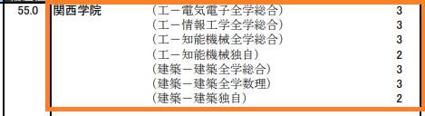 f:id:hutoparakasan2101:20201125224703p:plain