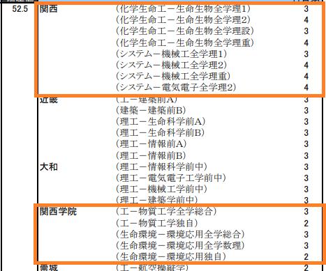 f:id:hutoparakasan2101:20201125224734p:plain