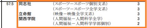 f:id:hutoparakasan2101:20201125225258p:plain