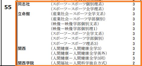 f:id:hutoparakasan2101:20201125225428p:plain