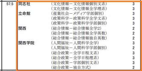 f:id:hutoparakasan2101:20201125225508p:plain