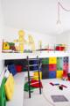 LEGO 子供部屋 低学年
