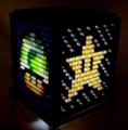 LEGO ルームライト