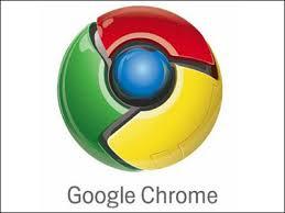 google chrome plugin