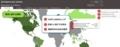 OECD教育費用