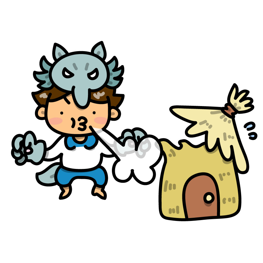 f:id:hutsukyuniikuzo:20201127195010j:plain